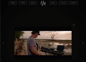 marvelyearsmusic.com