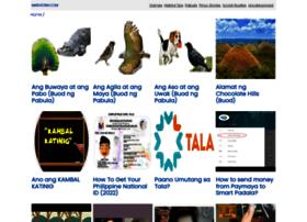 marvicrm.com