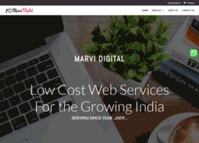 marvidigital.com