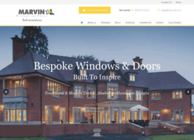 marvin-architectural.co.uk