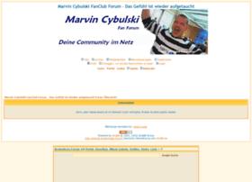 marvincybulski.phpbb6.de