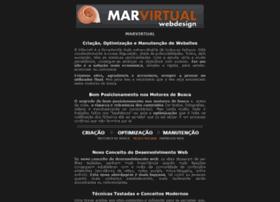 marvirtual.com