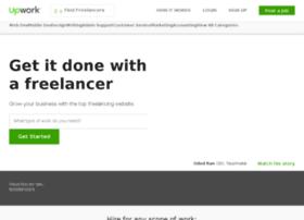 marvist-webmarketing.elance.com