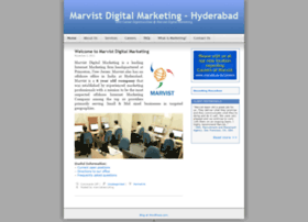 marvistrecruiting.wordpress.com