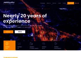 marway-europe.com
