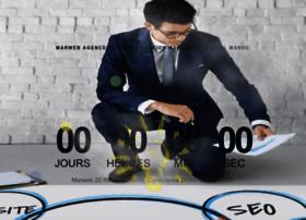 marweb.com