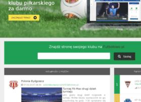 marxon.futbolowo.pl