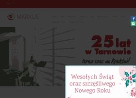 marxus.pl