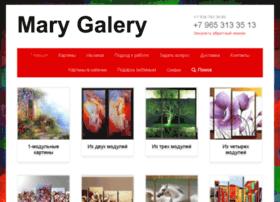mary-galery.ru