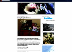 mary-laure.blogspot.com