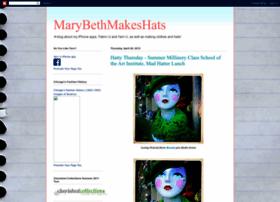 marybethmakeshats.blogspot.com