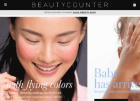 maryboersma.beautycounter.com