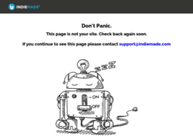 maryclaires.indiemade.com
