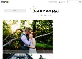 marycostaphotography.smugmug.com