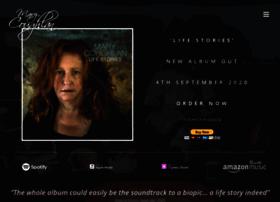 marycoughlanmusic.com