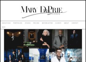 marydupriestudio.com