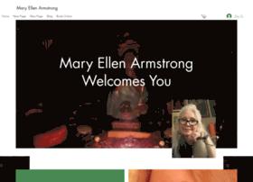maryellenarmstrong.com