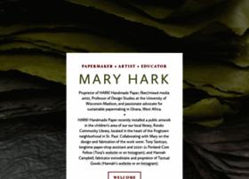 maryhark.com
