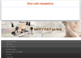 marykay-online.ru