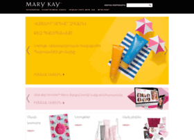 marykay.am