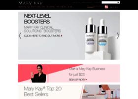 marykay.com.sg