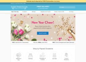 marykaysflowersandgifts.net