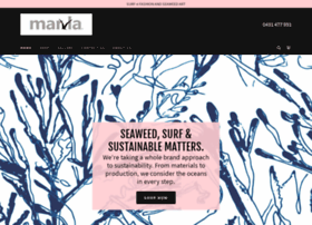 maryla.com.au