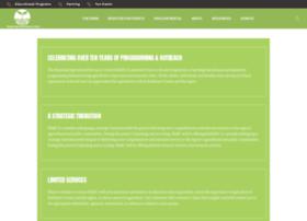 marylandagriculture.org