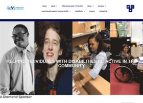marylandcommunityconnection.org