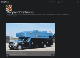 marylandfiretrucks.smugmug.com