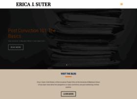 marylandpostconviction.com
