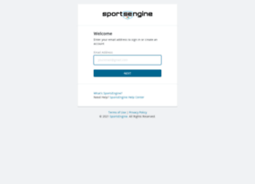 marylandwrestling.org