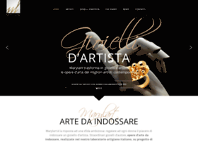 marylart.com