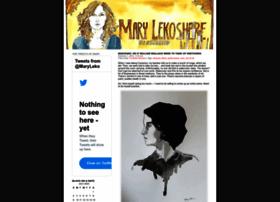 marylekoshereillustrated.files.wordpress.com