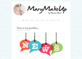 marymakeup.wordpress.com