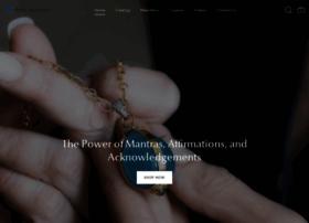 marymargrill.com