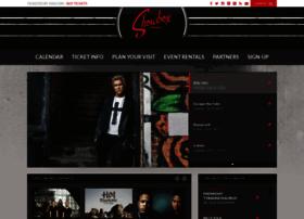 marymoorconcerts.com