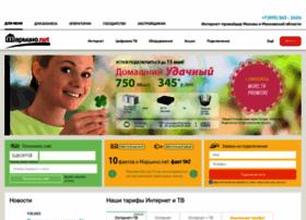 maryno.net