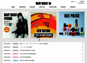 maryquant.co.jp