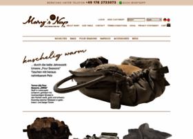 marys-nap.com