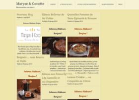 maryseetcocotte18.wordpress.com