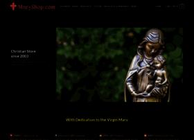maryshop.com