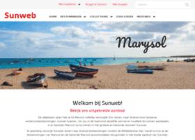 marysol.nl