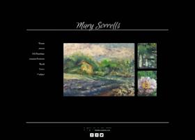 marysorrells.com