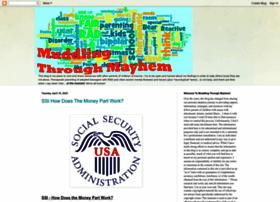 marythemom-mayhem.blogspot.com