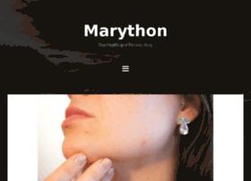 marython.net