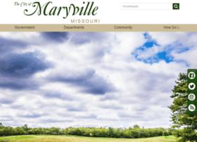 maryville.org