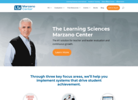 marzanocenter.com