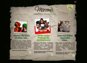 marzenia.edu.pl