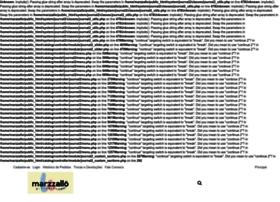 marzzallo.com.br